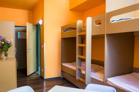 hostel-wien-hostel-vienna