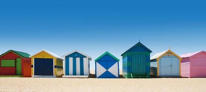 luxury-beach-huts