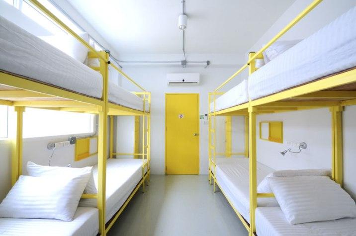yellow006